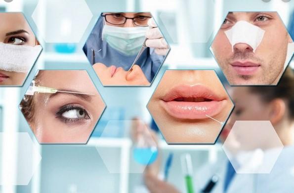 Conseils pour choisir un chirurgien esthétique