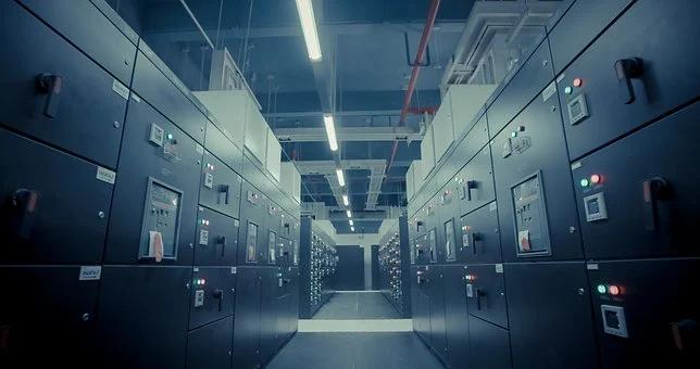 Data center modulaire : les avantages à bénéficier
