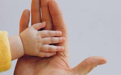 Test de paternité et engagements de responsabilités du père biologique : quels coûts pour les procédures