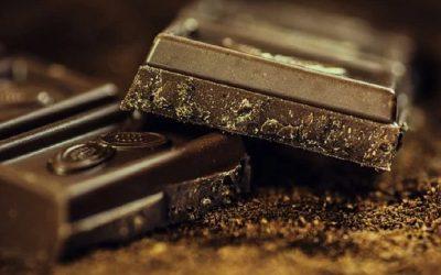 3 vertus du chocolat noir que vous devez savoir