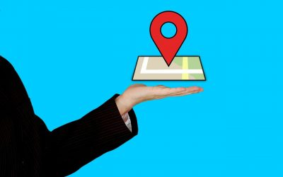 Développez votre entreprise grâce aux avis Google