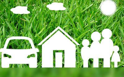 Cinq éléments à prendre en compte pour choisir la bonne compagnie d'assurance