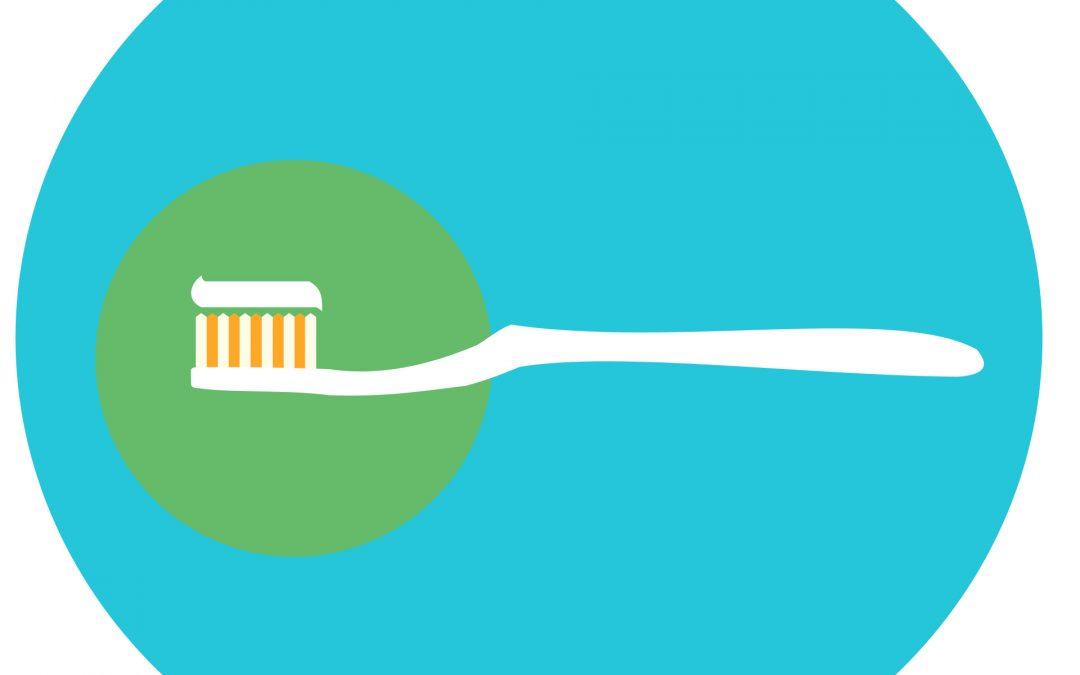 Comment utiliser des produits ménagers insolites comme outils de nettoyage