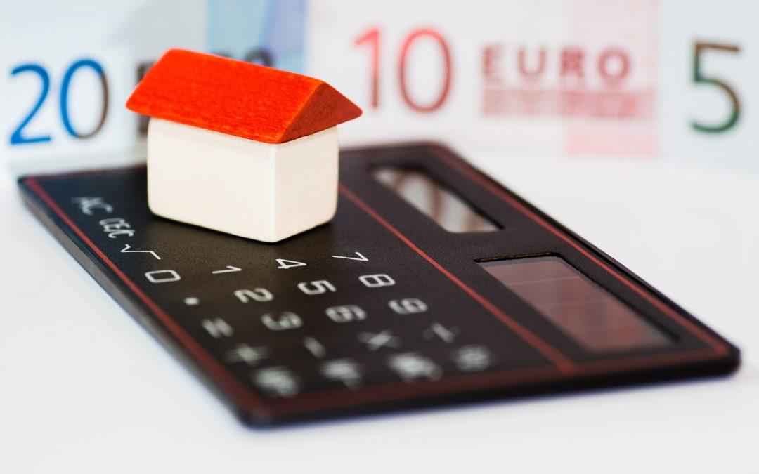 Comment négocier votre loyer