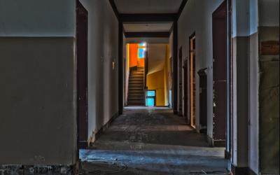 Investir dans la location d'immeuble ancien pour une rentabilité optimale