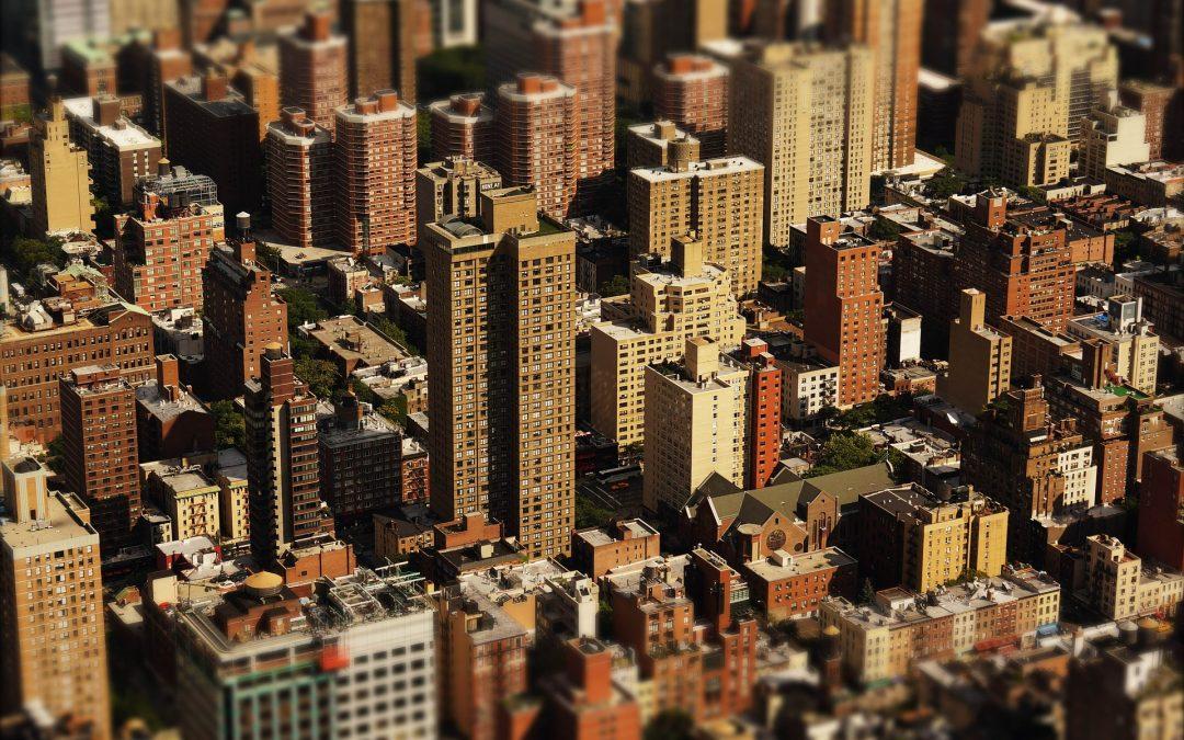 Comment calculer le retour sur investissement de votre bien immobilier